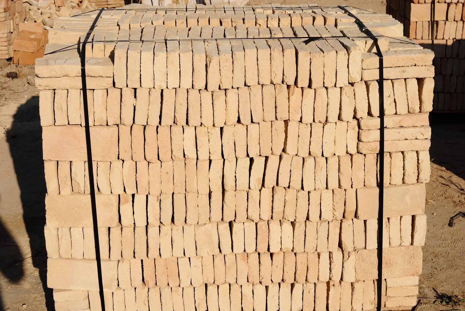 Ladrillos precios y medidas affordable am pm am with - Tipos de ladrillos huecos ...