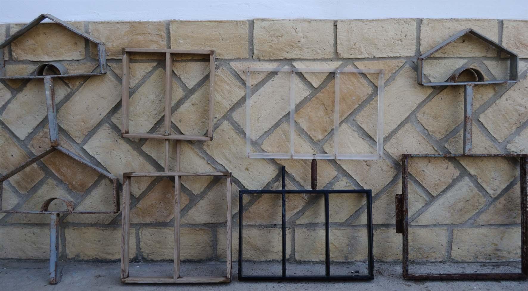 Ladrillo r stico coriano - Tipos de ladrillos ...